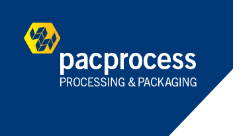 Pacprocess Middle East Africa 2020 - Egypt