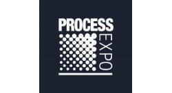 Process Expo 2021 - Chicago