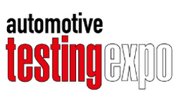 Automotive Testing Expo 2020 - India