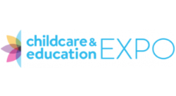 Childcare Expo 2020 - London