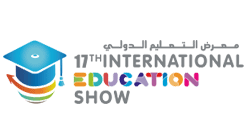 International Education Show 2019