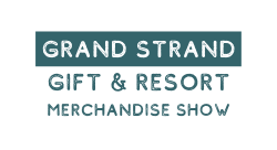 Grand Strand Gift & Resort Merchandise Show 2018