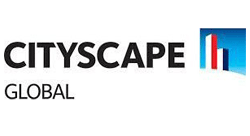 Cityscape Global 2020