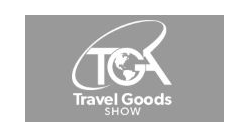The 2018 International Travel Goods Show
