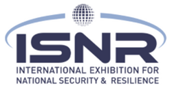 International Security National Resilience 2019