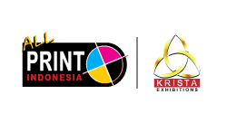 All Print Indonesia 2019