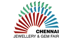 Chennai Jewellery & Gem Fair 2019