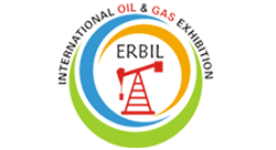 Erbil International Oil & Gas Exhibition 2019
