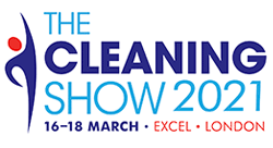 The Cleaning Show 2021