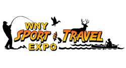 WNY Sport & Travel Expo 2020