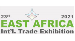 East Africa International Trade Exhibition - Tanzania 2019