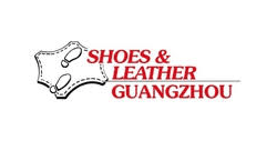 Shoes & Leather Guangzhou 2020