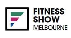Fitness Show 2020 - Melbourne