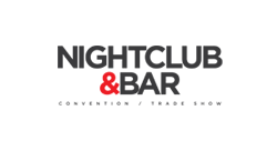 Nightclub & Bar Convention Show 2021