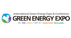 Green Energy Expo 2018