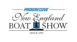 New England Boat Show 2020