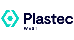 Plastec West 2021