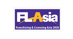 Franchising & Licensing Asia 2019