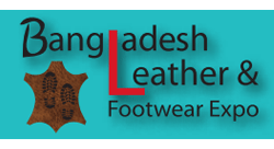 Bangladesh Leather & Footwear expo 2021