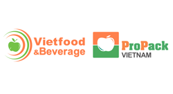 VietFood & Beverage - ProPack 2020