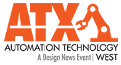 Automation Technology Expo (ATX) West 2021
