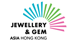 Hong Kong Jewellery & Gem Fair 2019