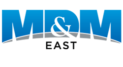Medical Design & Manufacturing East 2019