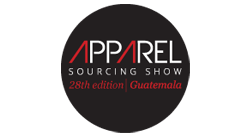 Apparel Sourcing Show 2020