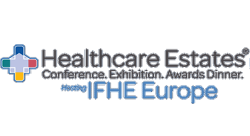 Healthcare Estates Conference & Exhibition 2019