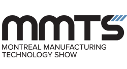 Montreal Manufacturing Technology Show 2020