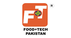 Food + Technology Pakistan 2020