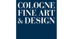 Cologne Fine Art 2020