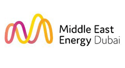 Middle East Energy Dubai 2021