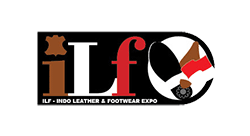 Indo Leather & Footwear 2021