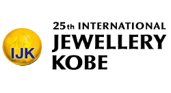 International Jewellery Kobe 2018
