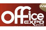 Office Expo 2013