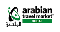Arabian Travel Market Dubai 2021