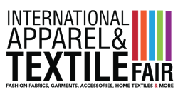 International Apparel & Textile Fair 2020