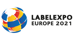 Label Expo Europe - Brussels 2019