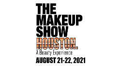 The Makeup Show 2020 - Houston