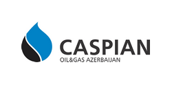 Caspian Oil & Gas 2020