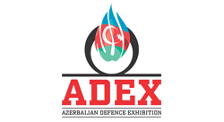 Azerbaijan International Defence Exhibition 2022