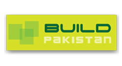 Build Pakistan 2021