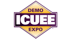 ICUEE - The Demo Expo 2019