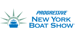 New York Boat Show 2021