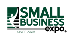 Small Business Expo 2019 - Los Angeles