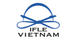 International Footwear & Leather Products Exhibition - Vietnam 2019