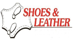 Shoes & Leather Vietnam 2021