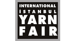 International Istanbul Yarn Fair 2021