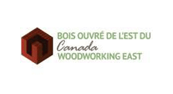 Canada Woodworking East 2020